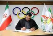 انتخابات کمیسیون ورزشکاران  حدادی، داودی، بیرامیباهر، خدمتی، صداقت و رستمیان هم ثبتنام کردند