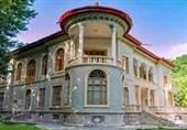 اجرای چندین طرح مطالعاتی در مجموعه فرهنگی تاریخی سعدآباد