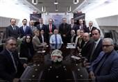 Erdoğan'dan İran İle Azerbaycan Münasebetleri Hakkında Açıklama