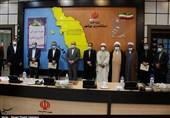 استاندار بوشهر: برنامههای مهمی در حل مشکل مسکن مردم تدوین شد