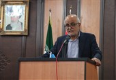 نماینده مردم تاکستان در مجلس: سستی برخی مسئولان سبب از دست رفتن یارانه خرید کشمش شد