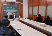 علت کتمان رابطه آذربایجان با رژیم صهیونیستی