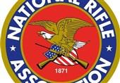 وبسایت انجمن ملی سلاح آمریکا هک شد