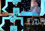 روند شکلگیری توپخانه سپاه از زبان سردار زهدی / زحمت همسران رزمنده کمتر از حضور در خط مقدم نبود