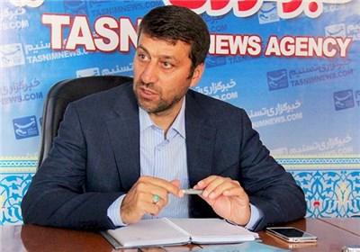 فروزان حسین