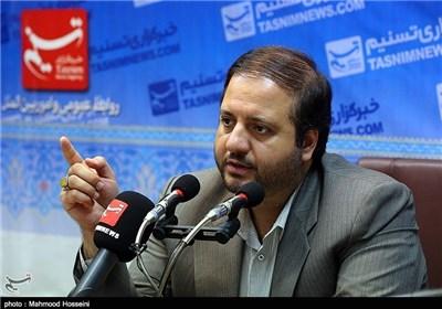 محمد ودود حیدری