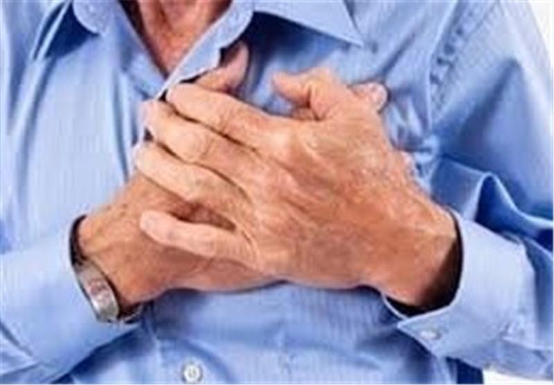 بیماران قلبی بخوانند