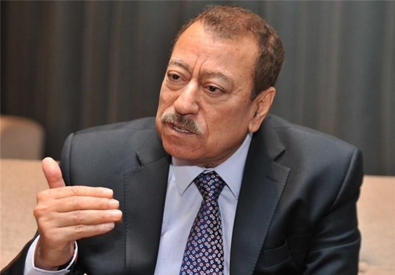 تیر خلاص به شورای همکاری خلیج فارس؛ عربستان و امارات «شورای جنگ» تشکیل دادند