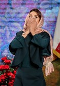 اختتامیه سی وششمین جشنواره فجر