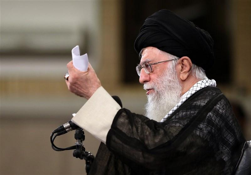 مشروح | اعلام شروط ایران برای ادامه از سوی / «اروپا تعلل کند، حق ایران برای آغاز فعالیت هسته ای محفوظ است»