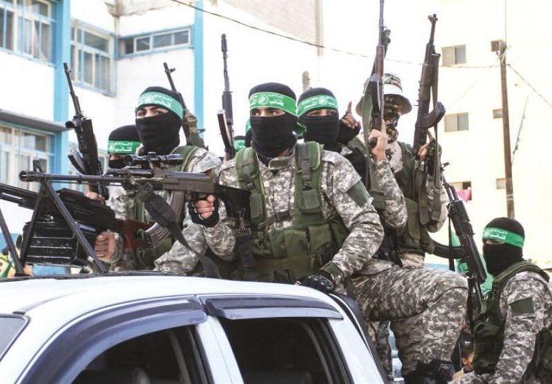 تحلیلگران صهیونیست: جنگ علیه غزه بی فایده است/ نمی توان حماس را خلع سلاح کرد