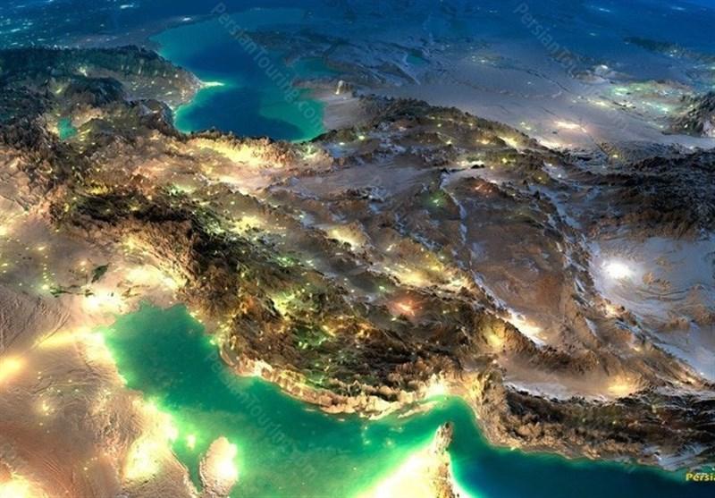 رسانه یی تشریح کرد: چرا حمله به ایران ناممکن است؟