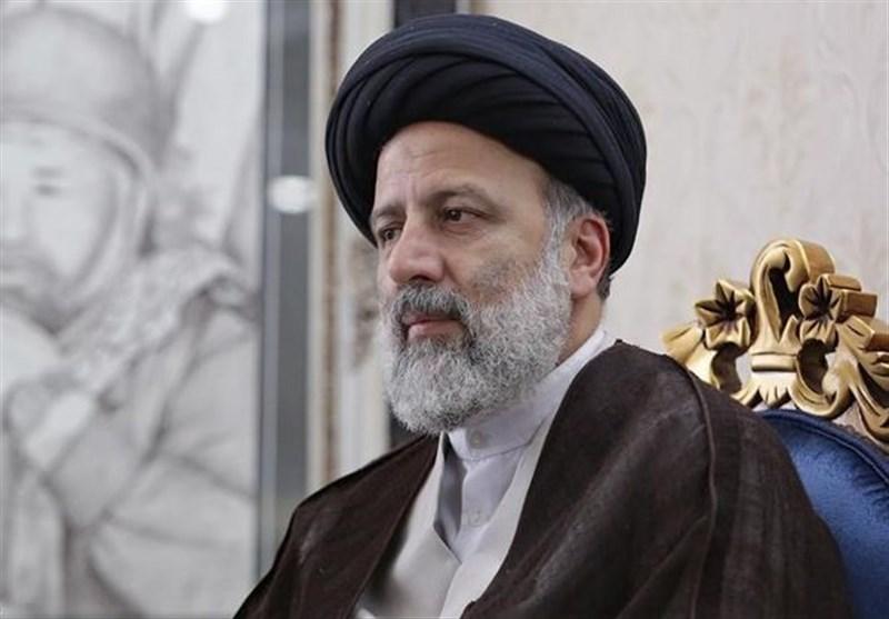 یک شنبه؛ حضور رئیسی در جمع دانشجویان شهید بهشتی