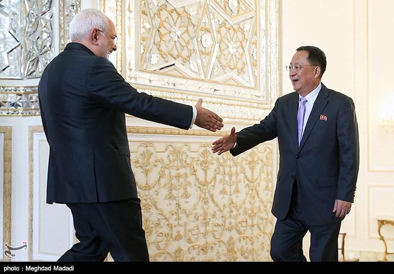 یادداشت | سفر خارجه کره شمالی به تهران و مذاکرات پیونگ یانگ-واشنگتن