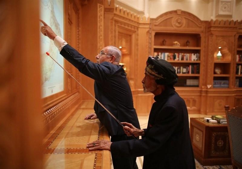 یادداشت تسنیم  چرا عمان پذیرای نتانیاهو بود؟